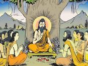 Tres pilares básicos para alimentación natural parte) Ayurveda