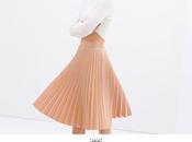 Zara Wishlist: Spring 2014