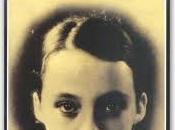 Amante. Marguerite Duras.