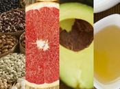 alimentos ayudan quemar grasas