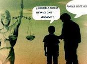 Gracias políticos.. majos