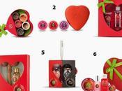 Ideas para regalar Valentín Regala belleza