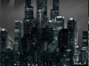 McKenzie será joven comisario Gordon 'Gotham'.