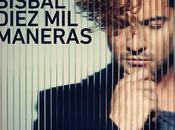 nuevo disco David Bisbal