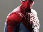 Anuncios Super Bowl tráiler reciente Amazing Spider-Man Poder Electro español