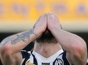 Juventus tropieza ante Verona