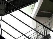 Cuento: escalera Deseo