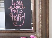 ideas Valentín para mentes inquietas…