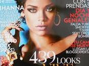 Glamour Diciembre 2013