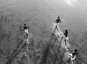 Concurso fotográfico Survival 2014