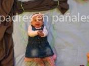 imágenes hijos blogs maternidad