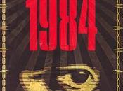 George orwell 1984, 2013 (1949)