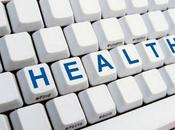 telemedicina marcará diferencia sector seguros salud
