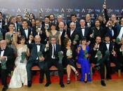 Diez preguntas respuesta sobre Goya 2014