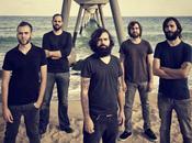 renacer Rock Progresivo español (V): Syberia