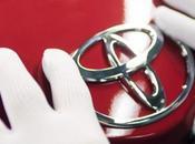 Toyota fabrica millones unidades