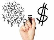 Nuevos Concursos convocatorias para emprendedores