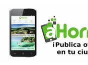 mejores vídeos cashmobs España
