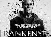 Frankenstein [Cine]