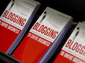 Razones empresa necesita blog