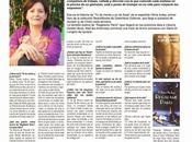 entrevista Chile. Periódico LONGINO Iquique