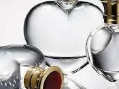 huele amor? cómo escoger perfume para Valentín