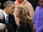 Saldría ampay barack obama
