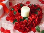 Decoraciones cama para Valentín