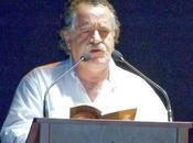 José Cercas Valle Jerte