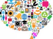 tendencias marketing Latinoamérica dominarán 2014