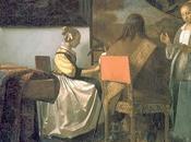obras arte robadas caras Historia