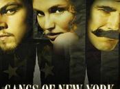 Gangs York [Cine]
