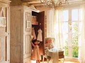 Decorar primer dormitorio