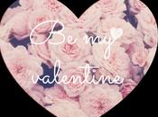 Wear especial Valentín