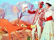 disney, travers poppins