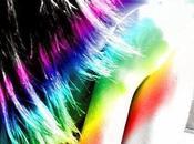 influencia colores sobre