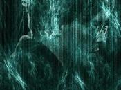 Segundo Trailer Transcendence