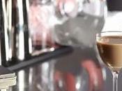 Diageo presenta mejores cocteles para Valentín