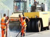 Mejoramiento carreteras acos –huayllay, cajatambo –oyón, oyón –ambo sera realidad…