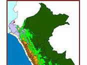 ecosistemas perú