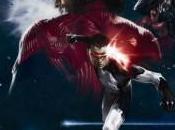 Anunciada nueva serie regular Ciclops, Greg Rucka Russel Dauterman