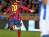 Barcelona empata pero llega Final Copa