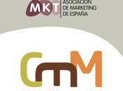 Código Ético: Marketing responsable responsabilidad
