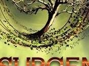 Robert Schwentke dirigirá secuela Divergente: 'Insurgente'
