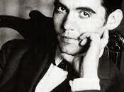 Federico García Lorca, poema