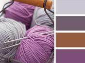 color Diciembre Kits Somni