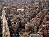 Madrid como nunca habías visto
