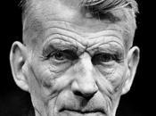 Beckett artista poseído visión vida consuelo, J.M. Coetzee