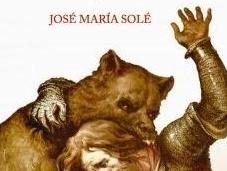 Apodos reyes España. José María Solé
