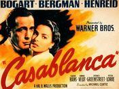 Casablanca [Cine]